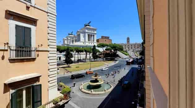 place venezia 2