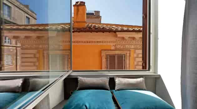 place venezia 3