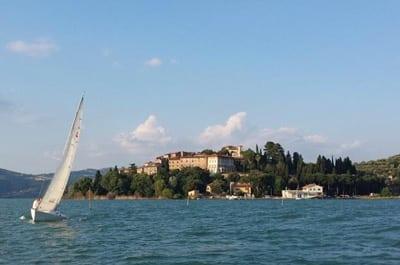 Magione Lago Trasimeno